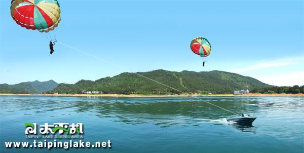 南京到太平湖旅游 南京到太平湖旅行社 南京到太平湖旅游团 南