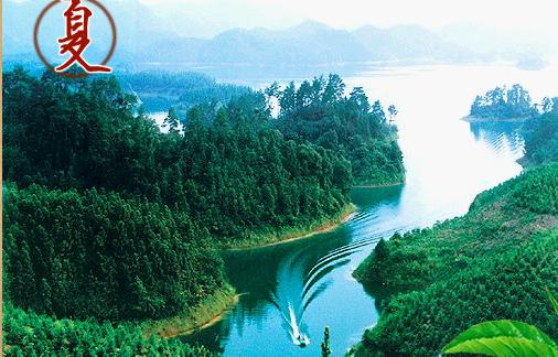 首页 旅游线路 > 杭州西湖,花港观鱼,西溪湿地,宋城,杭州野生动物世