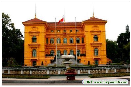南宁到越南旅游 凭祥友谊关 河内 下龙3天2晚 通行证图片