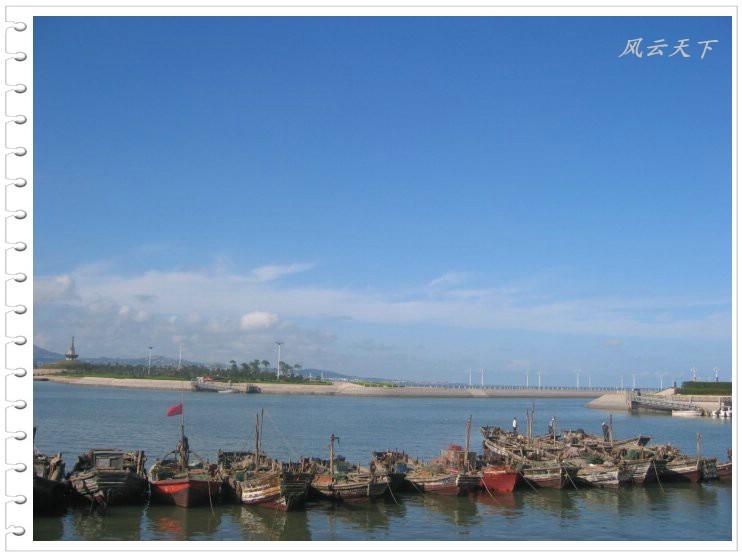 西安到山东旅游 烟台威海蓬莱青岛泰安曲阜双卧九日游