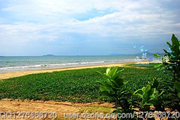 西安到海南旅游|浪漫到天涯玩转海南岛9915双飞六日