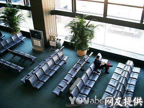 东京成田机场